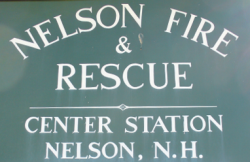 nelsonfiresigncenter2